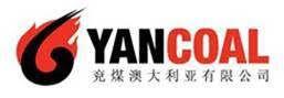 Yancoal.jpg