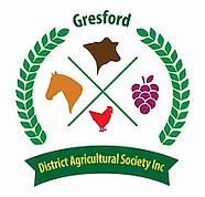 Gresford Show.webp