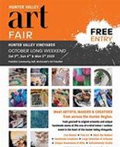 hv art fair.jpg