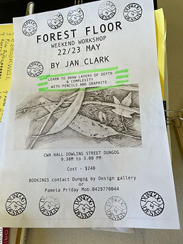 Forest Floor Workshop.jpg