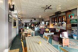 cafe deaddog.jpg