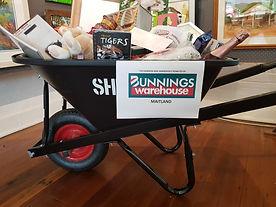 Wheelbarrow Bunnings advertising.jpg