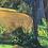 Thumbnail: Dungog Garden 1 - Artist: Gaye Shield