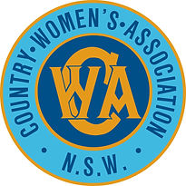 CWA logo2 large .jpg