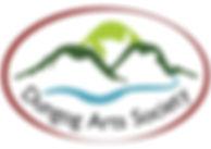 New logo DAS.jpg