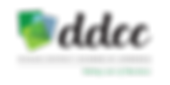 DDCC_logo_website_18.png