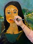 Mona Lisa Copy 2.jpg