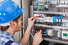 MARTIN+THORSBY+Electrical_004.jpg