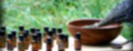 ароматерапия красноярск