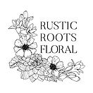 Rustic-Roots-Floral-Logo-Image (1).jpg