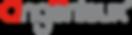 Angenieux_Logo.png