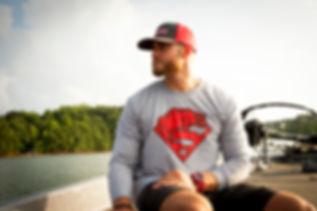 SuperFish Performance Fishing