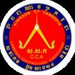 5-CCA.png