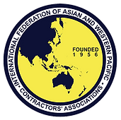 ifawpca Logo ICON.png