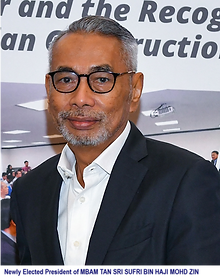 MBAM President 2021.png
