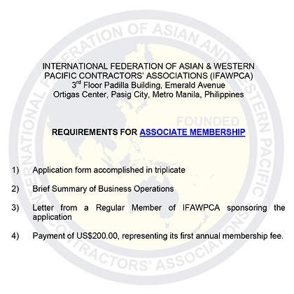 Associate Member1-.jpg