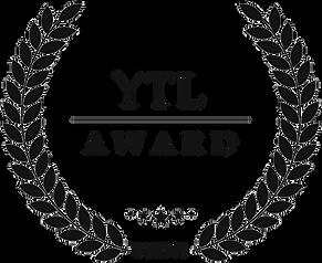YTL Award.png