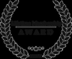 4-Lifetime Membership.png