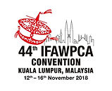 44TH IFAWPCA CONVENTION.jpg