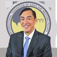 6-Executive Director.png