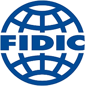 FIDIC2.png