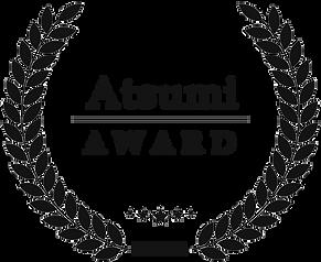1-Atsumi.png