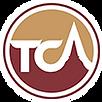 18-TCA.png