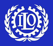 ILO Logo on BLUE.jpg