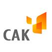 4-CAK.png