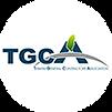 19-TGCA.png