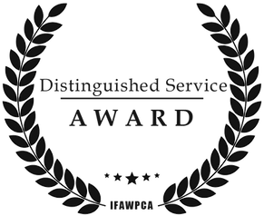 3-Distinguished Service.png