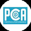 15-PCA.png