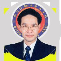 3-CCA.png