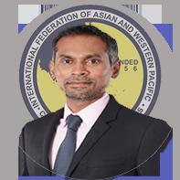 4-Secretary General.png