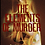 Thumbnail: The Elements of Murder