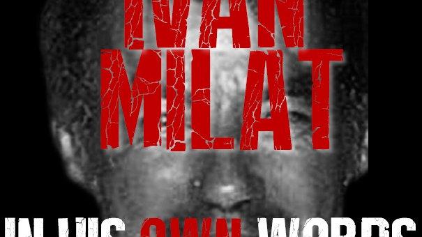 Ivan Milat - In His Own Words