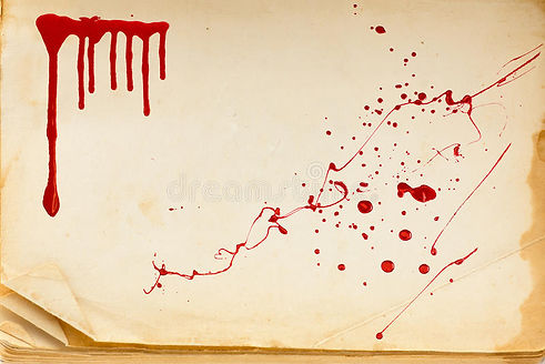 old-book-texture-page-blood-21764357.jpg