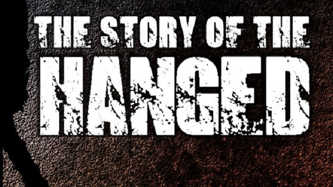 The Story of the Hanged