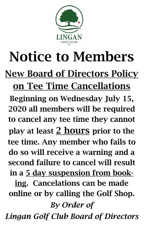 2020 New Board Cancelation Policy.jpg