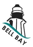 Bell Bay Deadline