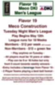 2020 Men's League Poster 11x17.jpg