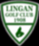 2020 Lingan Shield Logo MASTER backgroun