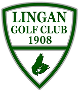 2020 Lingan Shield Logo MASTER backgroun