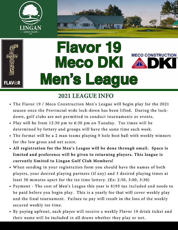 Men's League 2021 (1)-1v3.png