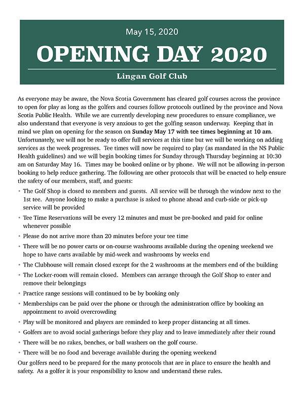 May 15 2020-1.jpg