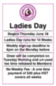 2020 Ladies Day Poster v2  11x17.jpg