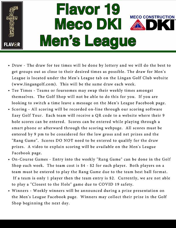 Men's League 2021-2.png
