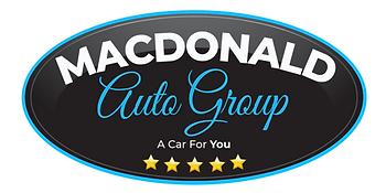 MacDonald Auto Group logo 2021.png