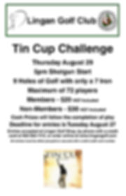 2019 Tin Cup Challenge Poster  11x17.jpg