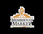 Membertou%20Market%201_edited.png